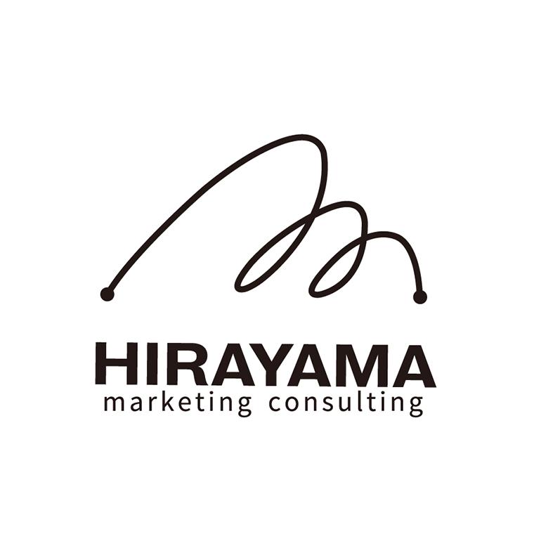 株式会社ヒラヤマ
